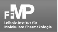 Leibniz-Institut fur Molekulare Pharmakologie