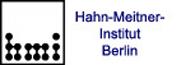 Helmholtz Zentrum Berlin (HZB), Hahn-Meitner-Institut Berlin (HMI)