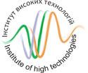 Інститут високих технологій (ІВТ), Институт высоких технологий