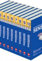 Encyclopedia of Sensors
