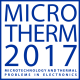 MICROTECHNOLOGY AND THERMAL PROBLEMS IN ELECTRONICS