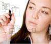 Новини ІВТ : Комп'ютерні технології в освіті Доповідач   Лисоченко С. В.