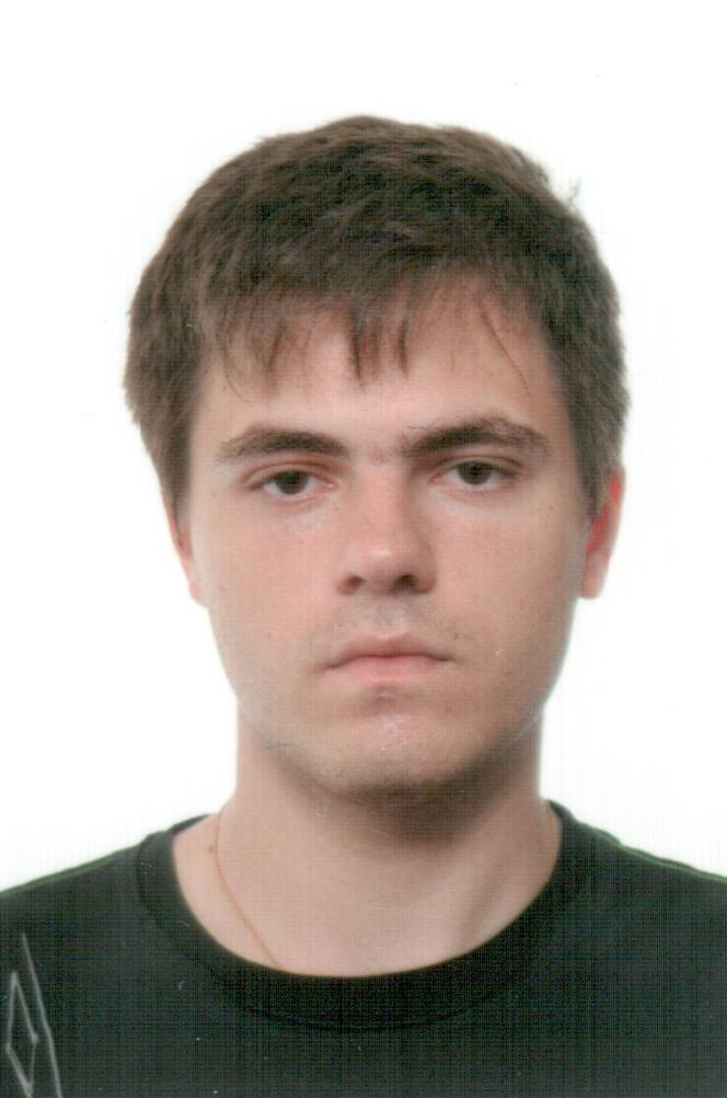 Шийко Іван Тарасович
